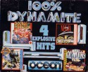 100% Dynamite boxcover 0