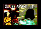20000 Avant J.C. screenshot 0