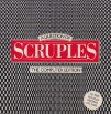 A Question of Scruples box cover
