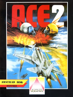 ACE 2 boxcover 0