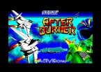 After Burner screenshot 0