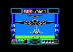 After Burner screenshot 5