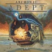 Archon II: Adept box cover