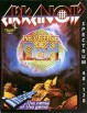 Arkanoid II: Revenge of Doh box cover