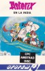 Asterix Chez Rahazade box cover