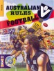 Australian Rules Football box cover