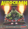 Autocrash box cover