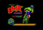 BMX Freestyle screenshot 0