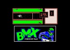 BMX Freestyle screenshot 5