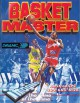 Basket Master box cover