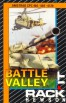 Battle Valley box cover