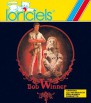 Bob Winner box cover