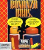 Bonanza Bros. box cover