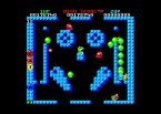 Bubble Bobble 4 CPC screenshot 4