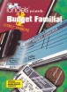 Budget Familial box cover