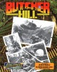 Butcher Hill box cover