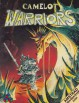 Camelot Warriors box cover