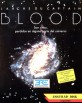Captain Blood box cover