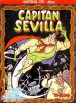 Captain S box cover