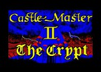 Castle Master II: The Crypt screenshot 0