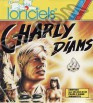 Charly Diams box cover