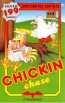 Chickin Chase box cover