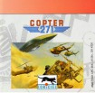 Copter 271 box cover
