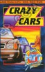 Crazy Cars boxcover 1
