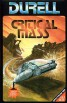 Critical Mass box cover