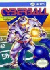 Cyberball boxcover 0