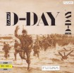 D-Day box cover