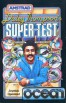 Daley Thompson's Super-Test box cover