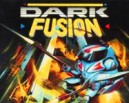 Dark Fusion box cover