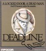 Deadline box cover