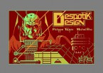 Despotik Design screenshot 0