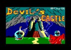 Devil's Castle screenshot 0