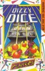 Dizzy Dice box cover