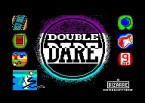 Double Dare screenshot 0