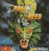 Dragon Breed box cover