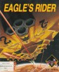 Eagle's Rider box cover
