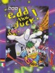 Edd the Duck box cover