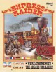 Express Raider boxcover 0