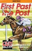 First Past the Post box cover