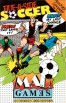 Five-a-Side Soccer box cover