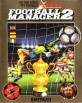 Football Manager 2 boxcover 0