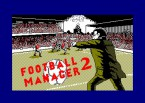 Football Manager 2 screenshot 0