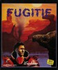 Fugitif box cover