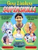 Gary Lineker's Superskills box cover