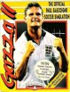 Gazza II box cover