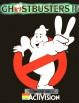 Ghostbusters II box cover
